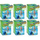 Huggies Little Swimmers S-M Beden 12 Adet