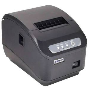 XPRINTER ZENLİON CT-68 FİŞ YAZICI 80MM