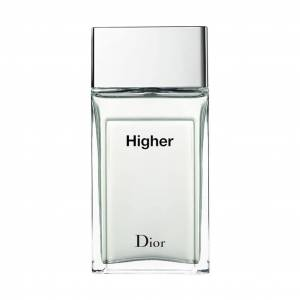 Dior Higher EDT 100 ml Erkek Parfüm