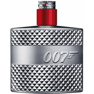 James Bond 007 Quantum EDT 125 ml Erkek Parfümü