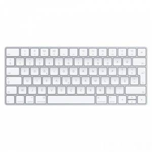 Apple Magic Keyboard Türkçe F Klavye MLA22TU/A