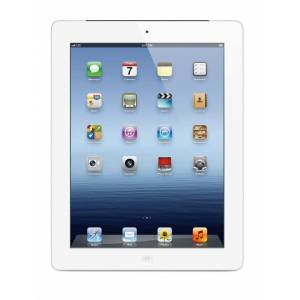 Apple iPad 4. Nesil Wi-fi  4G Tablet Outlet