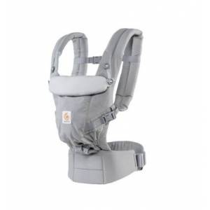 Ergobaby Adapt  Pearly Grey