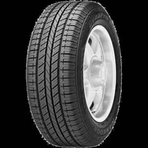 Hankook Dynapro HP RA23 235/75R16 108H MS
