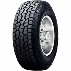 Hankook Dynapro AT-M RF10 235/65R17 103T