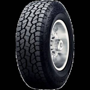 Hankook Dynapro AT-M RF10 265/70R16 117/114R