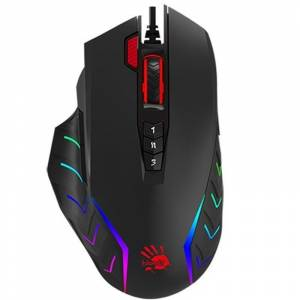Bloody J95 Multi Core 5000CPI-RGB 5K Optik Mouse