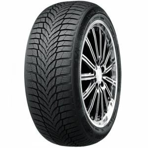 Nexen Winguard Sport 2 235/40R18 95W XL