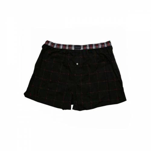 TOMMY HILF. SS TH SIGN WOVEN BOXER 09T0015-078 429827653