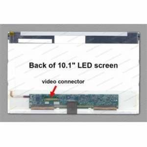 Packard Bell DOT S2 10.1 Led Ekran
