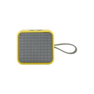 Grundig GSB 710 Yellow Bluetooth Hoparlör