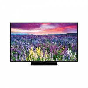 Vestel 49UD8200 49 123 Ekran Uydu Alıcılı 4K Ultra HD Smart LED TV