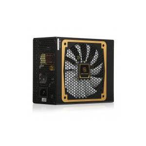 High Power 1200W Mining Edition 80 GOLD Astro G