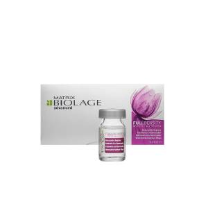 Matrix Biolage Fulldensity Saç Serumu 10x6 ML