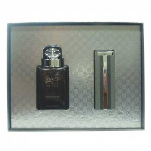Gucci by Gucci Pour Homme  Edt 90 ml  Edt 30 ml  Set