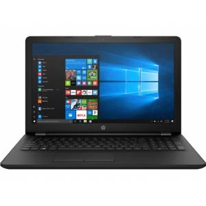 HP 4UK80EA/Intel i3-5005U/4Gb Bellek/1TB Harddisk/ Intel HD/15.6/W10 Laptop