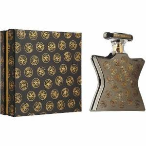 Bond No.9 New York Oud Edp 100 ml
