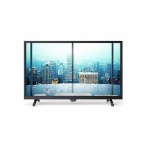 SUNNY 40 102 EKRAN SN40DIL010 FULL HD LED TV