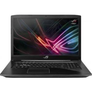 Asus ROG Strix GL703GS-71250 Intel Core i7-8750H 2.20GHz 16GB DDR4 1TB 256GB SSD 8GB GeForce GTX1070
