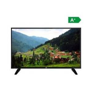 SEG 55SBF700 140cm Full HD Uydu Alıcılı Smart LED TV