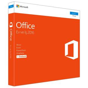 Microsoft T5d-02714 Office 2016 Home And Business Microsoft T5d-02714 Office 2016 Home And Business