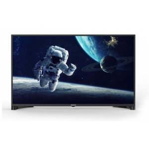 Sunny Sheen SH40DLK010 40 inç 102 Ekran 400Hz Full HD Uydulu Led Tv