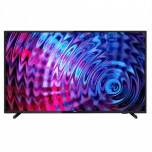 Philips 50PFS5803 Full HD 50 Uydu Alıcılı Smart LED Televizyon