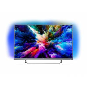 PHILIPS 49PUS750362 ANDROID ULTRA İNCE 4K UHD LED TV