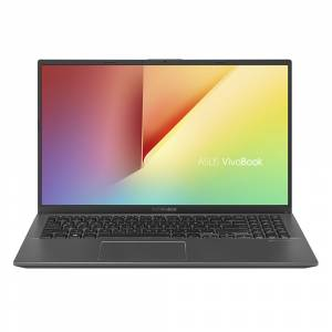 ASUS VivoBook X512UF-EJ073 i7-8550U 8GB DDR4 1TB 2GB MX130 15.6 Full HD FreeDOS Notebook