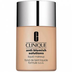 Clinique Anti - Blemish Fondöten Fresh Sand - 06 - 30 Ml
