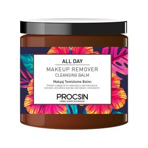 PROCSIN Makeup Remover Balm 200ML