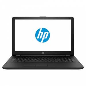HP NB 15-rb002nt 3FY76EA AMD E2-9000E 4GB 500GB 15.6 Dos
