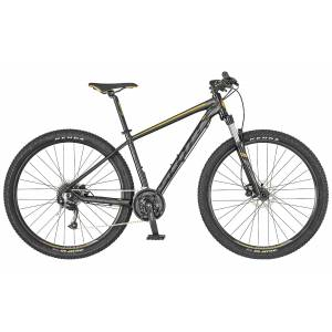 SCOTT ASPECT 950 - 29 JANT - 2019 MODEL