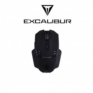 EXCALIBUR SM.CS-GX6-B GAMING MOUSE BOX