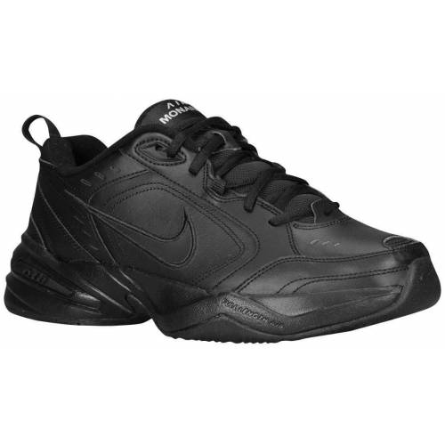 Nike Air Monarch IV Training Shoe 415445-001 433975861