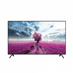 Vestel 4K SMART 49UD9200 Ultra HD 124 Ekran Uydu Alıcılı LED TV