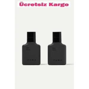 0e5cc5d1 ZARA MAN GOLD + ZARA MAN SILVER EDT 30 ML