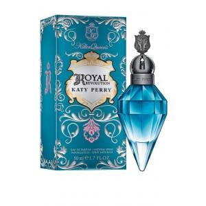 KATY PERRY ROYAL REVOLUTION 50ML EDP