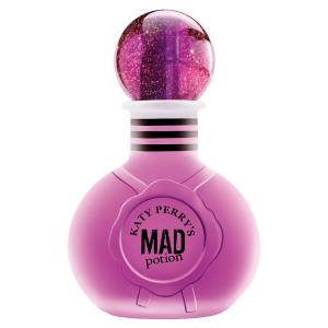 KATY PERRY MAD POTION 50ML EDP