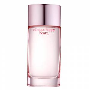 Clinique Happy Heart EDP 50 ML Kadın Parfüm