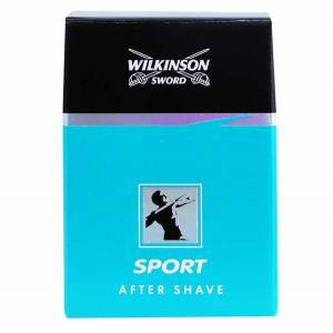 Wilkinson Sword Sport After Shave 100ml