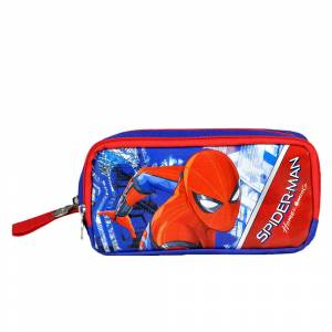 Spiderman Kalem Çantası 95497