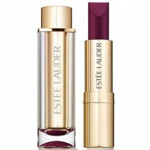 Estee Lauder Pure Color Love Lipstick 410 Love Object