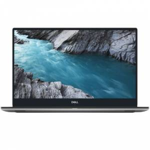 Dell XPS 9570-UTS75WP165N i7-8750H 16G 512G 15.6