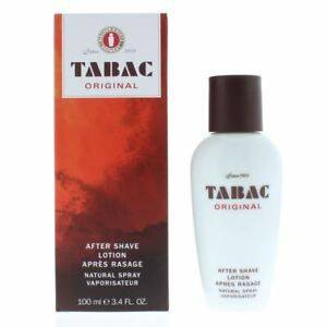 Tabac Original After Shave Spray 100ML