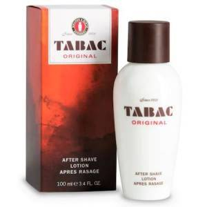 Tabac Original After Shave Losyon Dökme 100ml