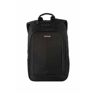 SAMSONITE CM5-09-006 15.6 Guard IT 2.0 Notebook Sırt Çantası Siyah