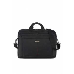 SAMSONITE CM5-09-004 17.3 Guard IT 2.0 Notebook Çantası Siyah