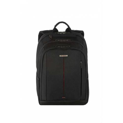 440f9929c7c6d SAMSONITE CM5-09-005 14.1 Guard IT 2.0 Notebook Sırt Çantası Siyah 435060812