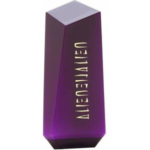 Thierry Mugler Alien Kadın Body Lotion 200 ml